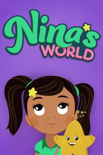 Poster of Nina's World