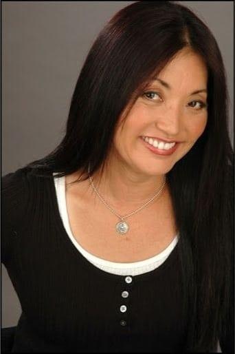 Image of Karen Maruyama