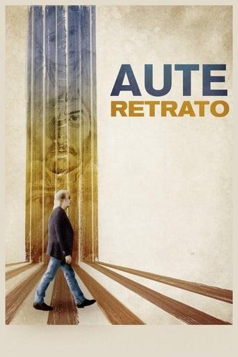 Poster of Aute retrato