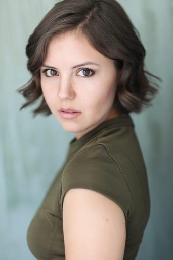 Image of Mary Galloway