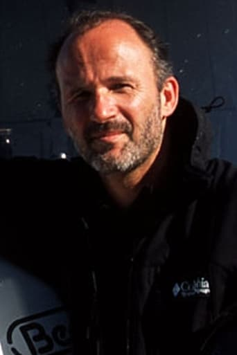 Image of Frédéric North