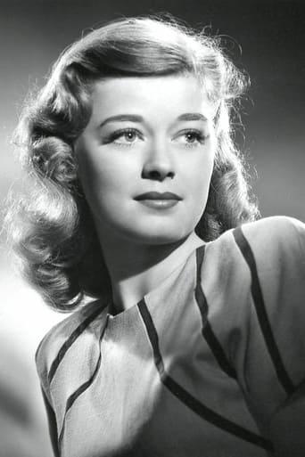 Image of Helen Walker