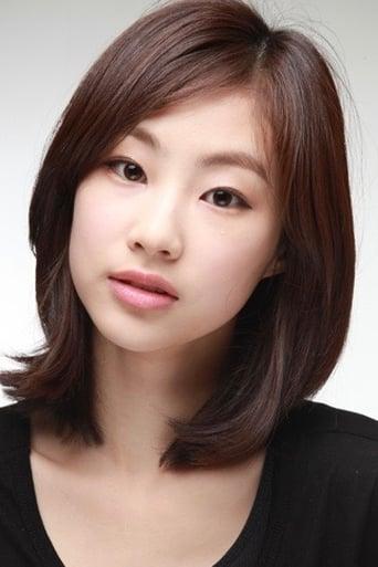 Image of Jeon Soo-jin