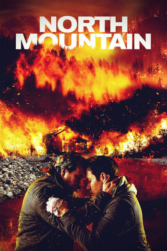 Poster of North Mountain
