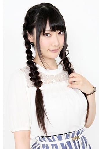 Image of Kana Yuuki