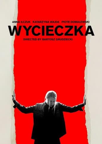 Poster of Wycieczka