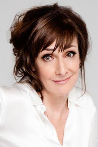 Image of Pauline McLynn