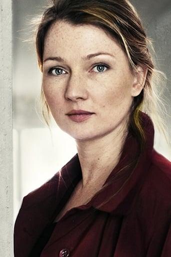 Image of Katja Studt
