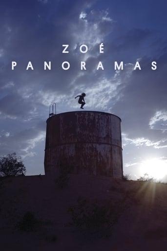 Poster of Zoé Panoramas