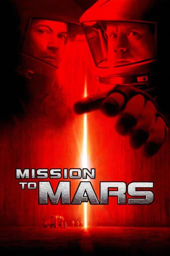 Mise na Mars