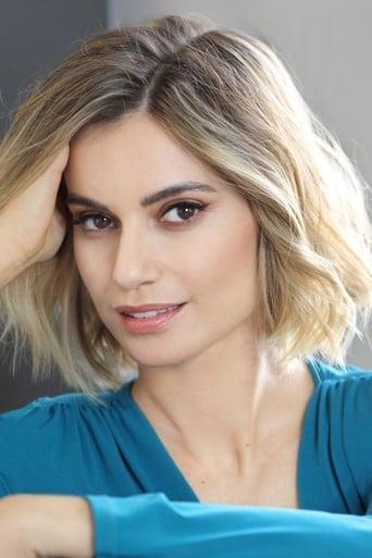 Image of Norma Ruíz