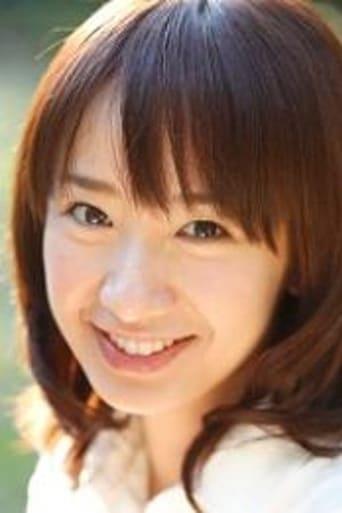 Image of Emi Kurara