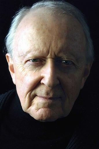 Image of John Horton