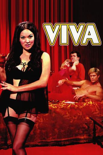 Poster of Viva
