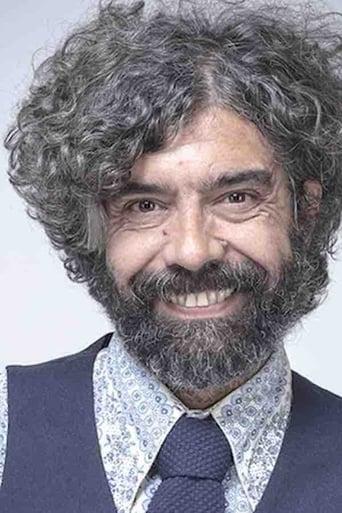 Image of Fede Celada
