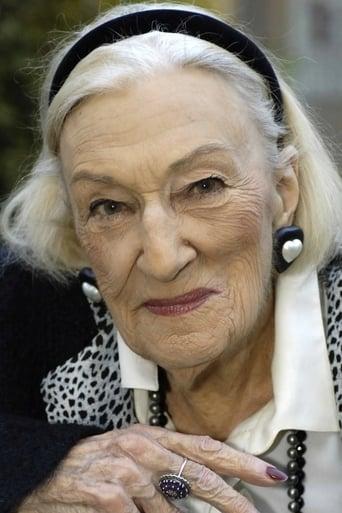 Image of Hélène Duc