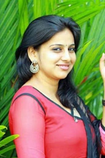 Anna Reshma Rajan