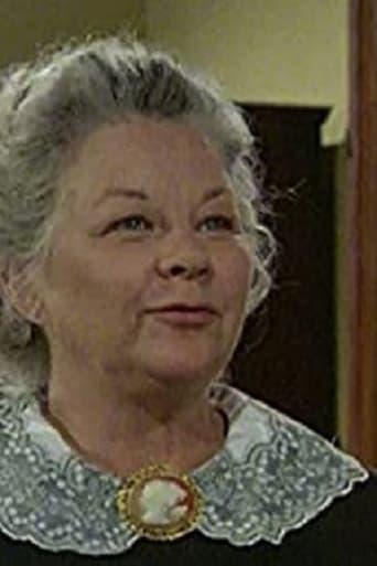 Image of Lillian Carlson