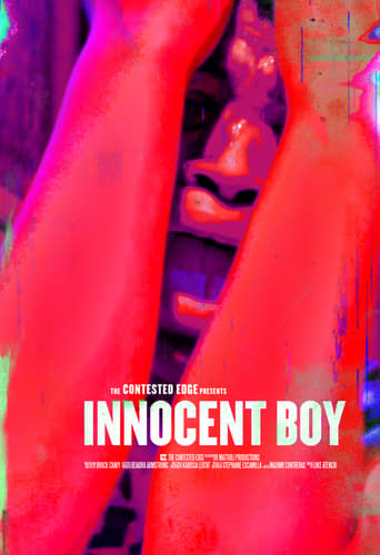 Poster of Innocent Boy