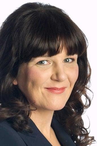 Image of Ingrid Heiderscheidt