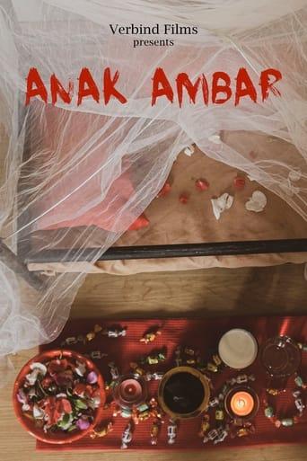 The Ambar Child