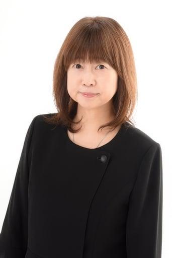 Image of Tarako
