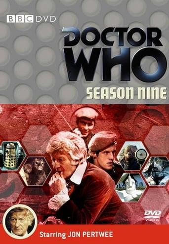 Temporada 9 (1972)