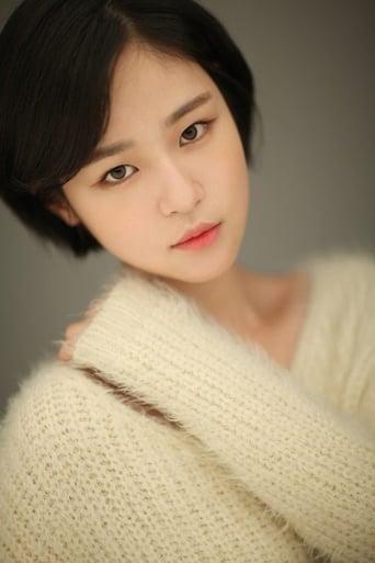 Image of Sim Eun-woo