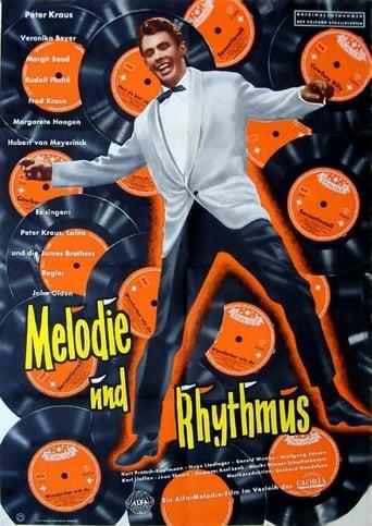 Melody and Rhythms