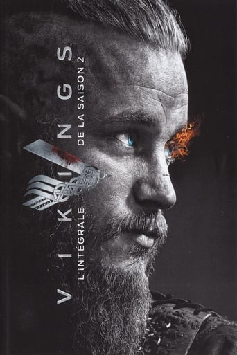 Saison 2 (2014)