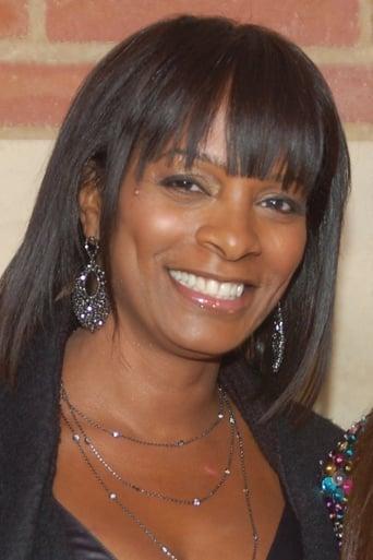 Image of Vanessa Bell Calloway