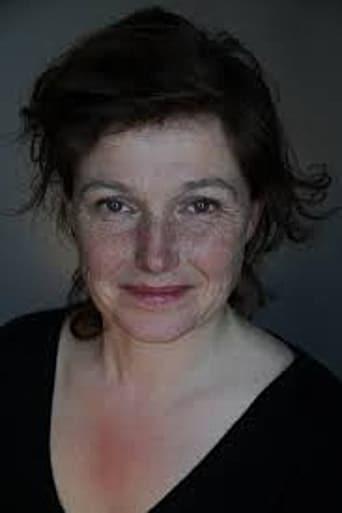 Image of Catherine Riaux