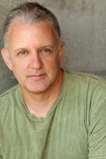 Image of Jack Watkins