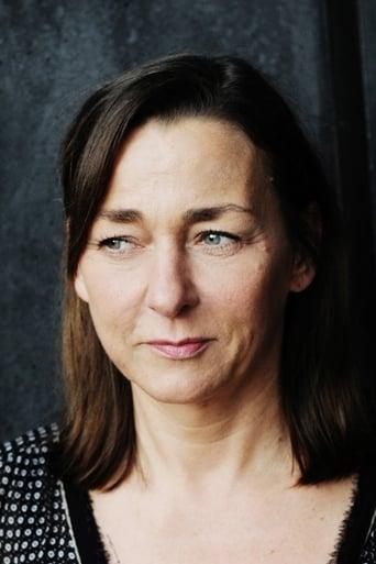 Image of Steffi Kühnert