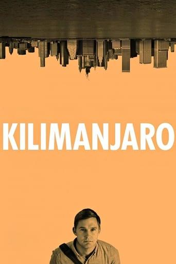 Poster of Kilimanjaro