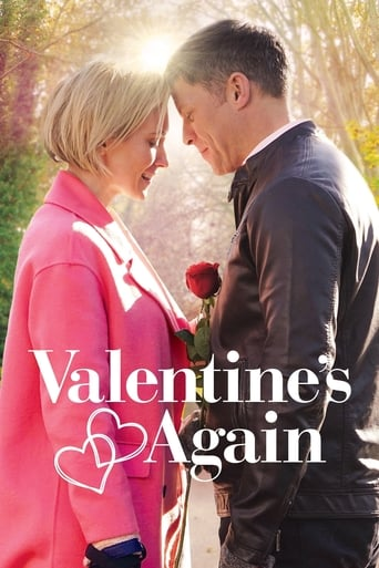 Poster of Valentine's Again