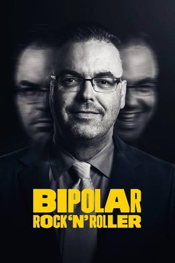 Poster of Bipolar Rock 'N Roller