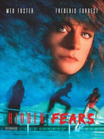 Poster of Hidden Fears