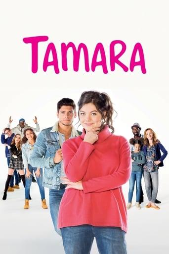 Poster of Tamara