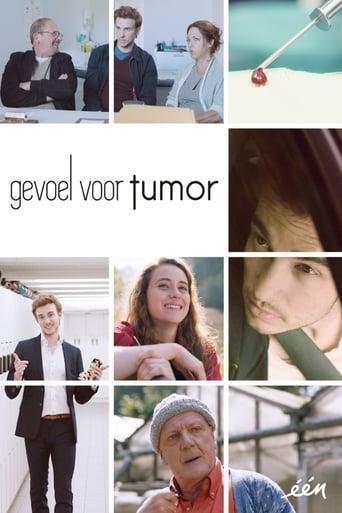 Poster of Sense of tumour