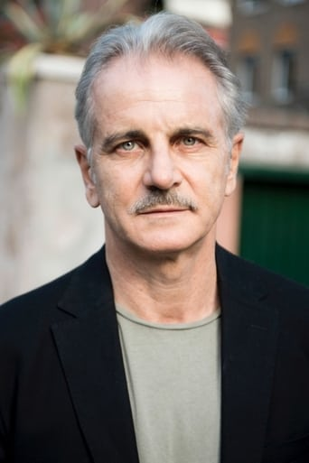 Image of Paolo Giovannucci
