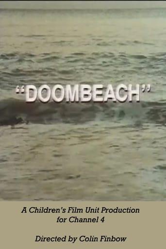 Poster of Doombeach