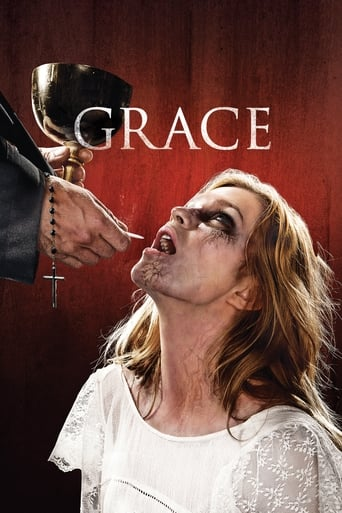 Poster of Grace
