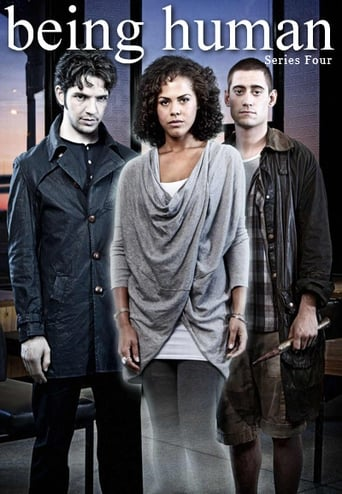 Staffel 4 (2012)