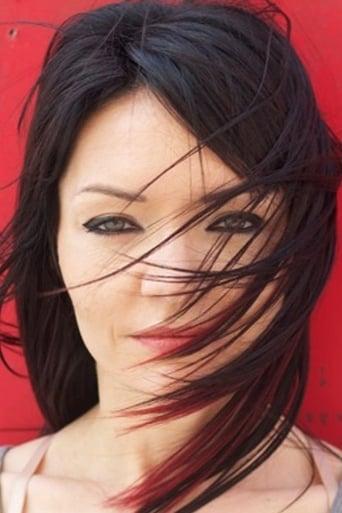 Image of Katrina Lenk