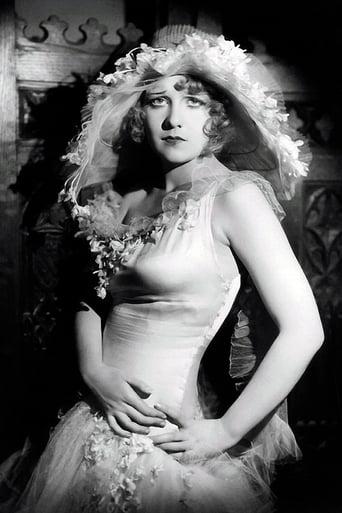 Image of Anita Page