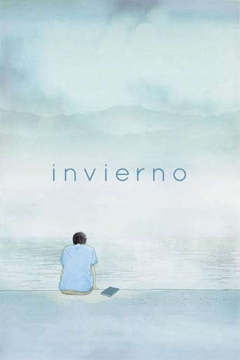 Poster of Invierno
