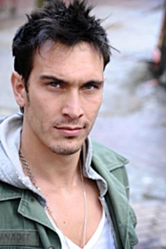 Craig Stanghetta