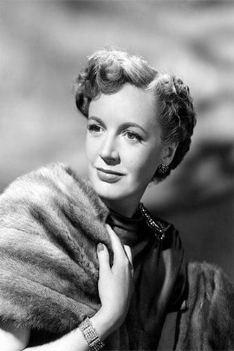 Image of Phyllis Calvert