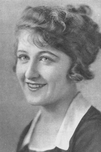 Image of Ruth Clifford